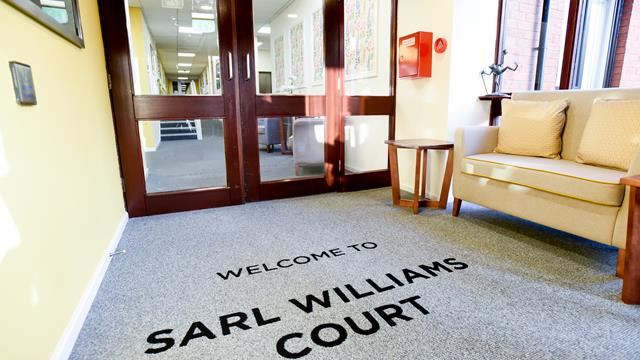 H21 Sarl Williams Court 50