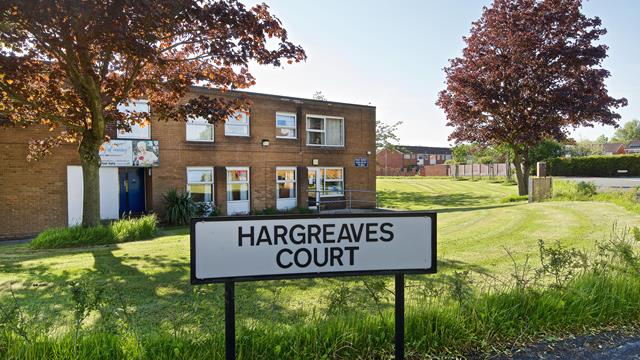 Hargreaves Court PR2 01