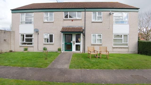2008 Kyrle Pope Court 005