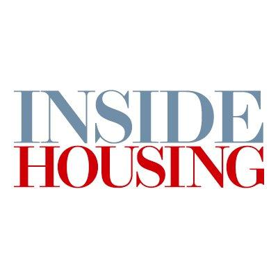 Inside Housing Tech Leaders
